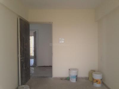 Gallery Cover Image of 550 Sq.ft 1 RK Apartment for rent in Taloje for 5500