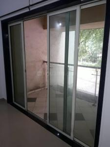Gallery Cover Image of 945 Sq.ft 2 BHK Apartment for buy in Charisma Navdurga, Govandi for 22000000