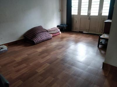 Gallery Cover Image of 750 Sq.ft 1 BHK Apartment for rent in Erandwane for 20000