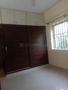 Gallery Cover Image of 1800 Sq.ft 3 BHK Apartment for rent in Richmond Town for 60000