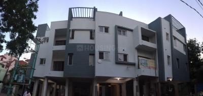 Gallery Cover Image of 1217 Sq.ft 2 BHK Apartment for buy in Virugambakkam for 14400000