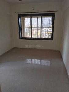 Gallery Cover Image of 650 Sq.ft 1 BHK Apartment for rent in Dadar East for 55000