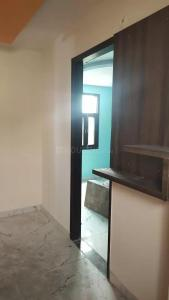 Gallery Cover Image of 600 Sq.ft 2 BHK Independent Floor for buy in Sector 24 Rohini for 4273000