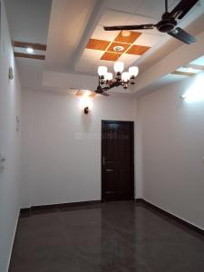 Gallery Cover Image of 1238 Sq.ft 3 BHK Apartment for buy in Siddharth Vihar for 2900000