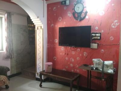 Gallery Cover Image of 1800 Sq.ft 4 BHK Villa for buy in Airoli for 14000000