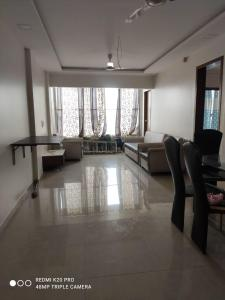 Gallery Cover Image of 1550 Sq.ft 3 BHK Apartment for rent in Malabar Hill for 110000