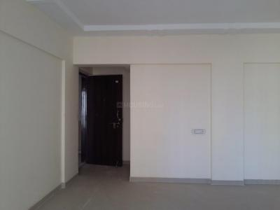 Gallery Cover Image of 980 Sq.ft 2 BHK Apartment for rent in Virar West for 7000