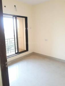 Gallery Cover Image of 610 Sq.ft 1 BHK Apartment for rent in Ostwal Ostwal Orchid 1 2 3 4 5, Mira Road East for 13000