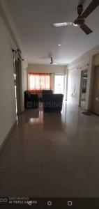 Gallery Cover Image of 1210 Sq.ft 2 BHK Apartment for rent in Ashish JK Apartment, Whitefield for 23000