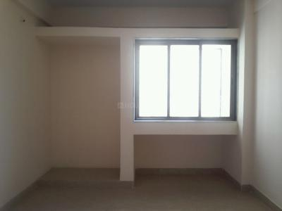 Gallery Cover Image of 550 Sq.ft 1 BHK Apartment for rent in Kharghar for 6000