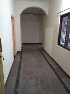 Gallery Cover Image of 750 Sq.ft 1 BHK Independent House for rent in Whitefield for 8000