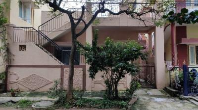 Gallery Cover Image of 1045 Sq.ft 2 BHK Independent House for buy in Indira Nagar for 16000000