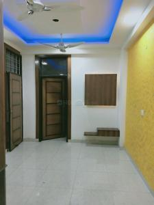 Gallery Cover Image of 950 Sq.ft 2 BHK Apartment for buy in Prithvi Homes - 4, Vasundhara for 2650000
