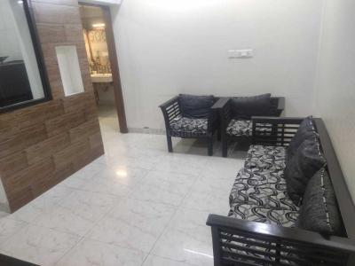 Gallery Cover Image of 1250 Sq.ft 2 BHK Independent House for rent in Sector 37 for 27000