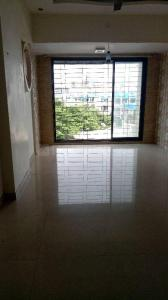 Gallery Cover Image of 1050 Sq.ft 2 BHK Apartment for rent in Malad West for 37000
