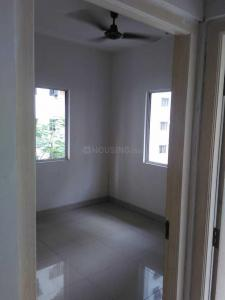 Gallery Cover Image of 1050 Sq.ft 2 BHK Apartment for rent in Baranagar for 13000