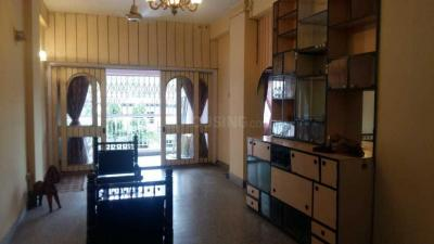 Gallery Cover Image of 950 Sq.ft 2 BHK Apartment for rent in Gariahat for 30000