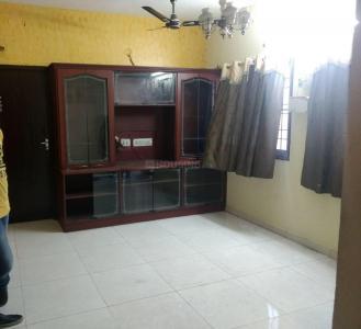 Gallery Cover Image of 1528 Sq.ft 3 BHK Apartment for buy in Virugambakkam for 11500000