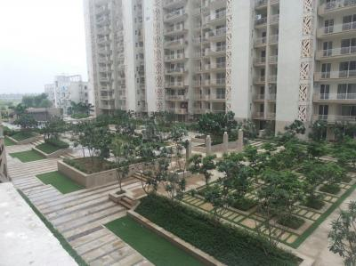 Gallery Cover Image of 2403 Sq.ft 4 BHK Apartment for rent in Sector 70 for 35000