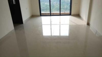 Gallery Cover Image of 950 Sq.ft 2 BHK Apartment for rent in Andheri East for 47000
