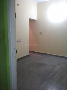 Gallery Cover Image of 600 Sq.ft 1 BHK Apartment for rent in Yeshwanthpur for 6500