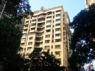Gallery Cover Image of 1000 Sq.ft 2 BHK Apartment for rent in Lakshachandi Apartments, Goregaon East for 50000