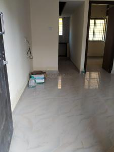 Gallery Cover Image of 1300 Sq.ft 3 BHK Apartment for rent in Sarjapur for 29000