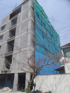 Gallery Cover Image of 1305 Sq.ft 3 BHK Apartment for buy in Banashankari for 9787500