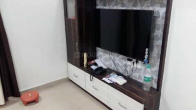 Gallery Cover Image of 1150 Sq.ft 3 BHK Apartment for buy in Badlapur West for 5300000