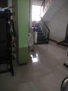 Gallery Cover Image of 3000 Sq.ft 4 BHK Villa for buy in Shankar Nagar for 7500000