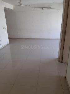 Gallery Cover Image of 1560 Sq.ft 3 BHK Apartment for rent in Paldi for 19000