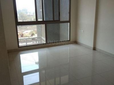 Gallery Cover Image of 420 Sq.ft 1 BHK Apartment for rent in Godrej Prime, Chembur for 32000