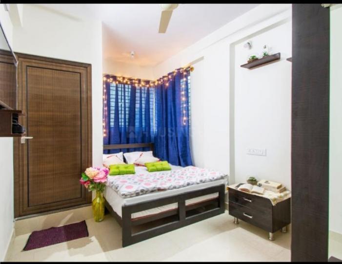 Bedroom Image of Forum in Arakere