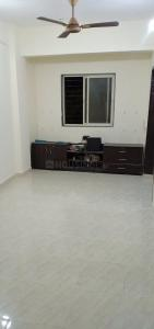 Gallery Cover Image of 550 Sq.ft 1 BHK Apartment for rent in Karve Nagar for 15000
