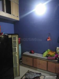 Gallery Cover Image of 500 Sq.ft 2 BHK Independent House for buy in Hulimavu for 4200000