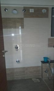 Gallery Cover Image of 950 Sq.ft 2 BHK Apartment for rent in Wanwadi for 18000