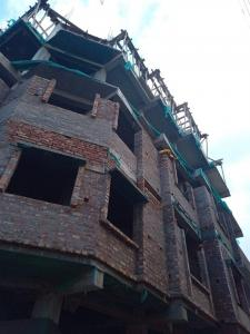 Gallery Cover Image of 1005 Sq.ft 3 BHK Apartment for buy in South Dum Dum for 4500000