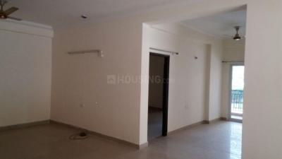 Gallery Cover Image of 942 Sq.ft 2 BHK Apartment for buy in Jaypee Kosmos, Sector 134 for 3400000