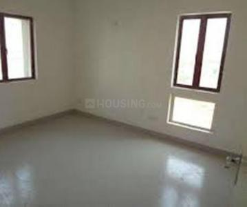 Gallery Cover Image of 1924 Sq.ft 3 BHK Apartment for buy in Bengal Ambition, Rajarhat for 8300000