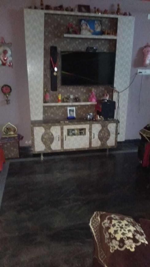 Living Room Image of 1935 Sq.ft 3 BHK Villa for rent in Devatabowli for 25000