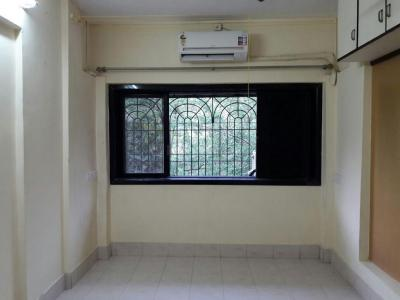 Gallery Cover Image of 500 Sq.ft 1 BHK Apartment for rent in Mulund West for 23000