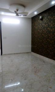 Gallery Cover Image of 550 Sq.ft 1 BHK Independent Floor for buy in Vasundhara for 1950000