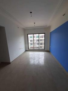 Gallery Cover Image of 950 Sq.ft 2 BHK Apartment for rent in Anchor Park, Nalasopara East for 11000