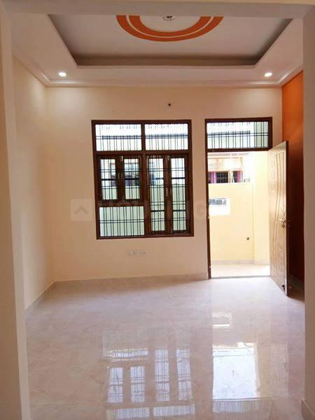 Living Room Image of 810 Sq.ft 2 BHK Independent House for buy in Chinhat Tiraha for 3240000