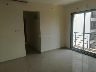 Gallery Cover Image of 865 Sq.ft 2 BHK Apartment for rent in Shilgaon for 15000