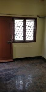 Gallery Cover Image of 500 Sq.ft 1 RK Apartment for rent in BTM Layout for 7000