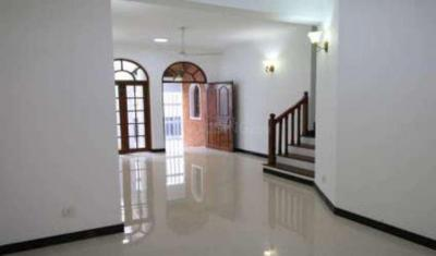 Gallery Cover Image of 1899 Sq.ft 3 BHK Villa for buy in Nurani for 4750000