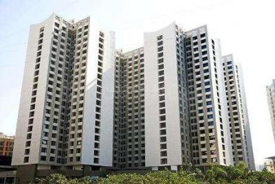 Gallery Cover Image of 1026 Sq.ft 2 BHK Apartment for buy in Samriddhi, Mira Road East for 9500000