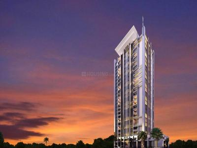 Gallery Cover Image of 3503 Sq.ft 3 BHK Apartment for buy in Prestige Kenilworth, Vasanth Nagar for 93000000