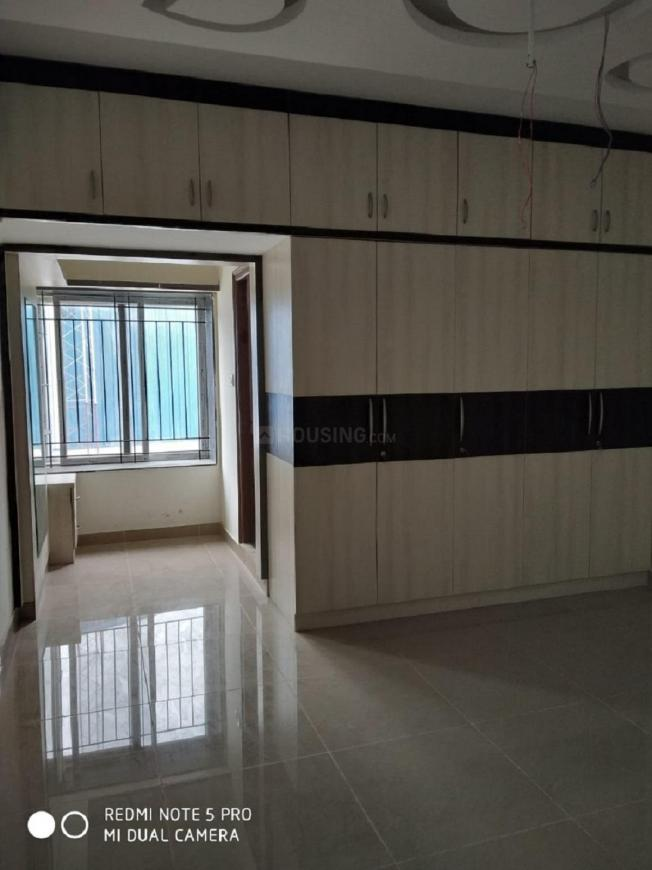 Bedroom Image of 1035 Sq.ft 2 BHK Apartment for buy in Whitefield for 4900000